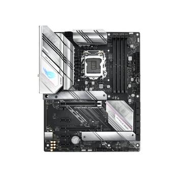ASUS ROG STRIX B560-A GAMING WIFI DDR4 M.2 HDMI DP ATX 1200p