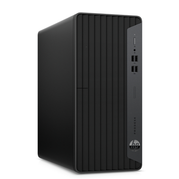 HP 400 G7 2U0E1ES i7-10700 8GB 512GB SSD 4GB RX 550X FDOS