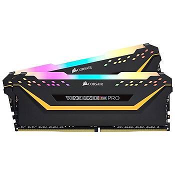 16 GB CORSAIR DDR4 CMW16GX4M2C3000C15-TUF 3000Mhz 2x8G
