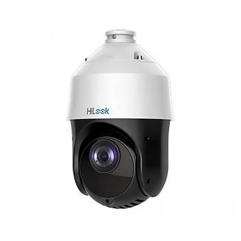 Hilook PTZ-T4225I-D 2MP 25x IR Turbo 4 inç Speed Dome Kamera