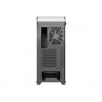 DEEP COOL CL500 ATX TEMP CAM MIDI TOWER