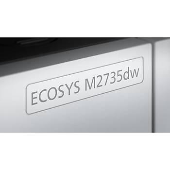 KYOCERA ECOSYS M2735dw YAZ/TAR/FOT/FAX A4 Wi-Fi