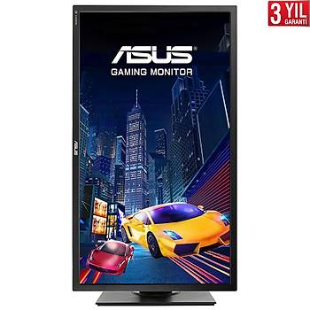 28 ASUS VP28UQGL IPS 4K 1MS HDMI DP GAMING