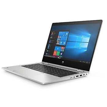 """HP X360 435 G7 175X4EA R3-4300U 8GB 256GB SSD 13.3"""" W10P"""