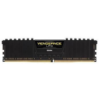 16 GB CORSAIR DDR4 CMK16GX4M2E3200C16 3200Mhz 2x8G