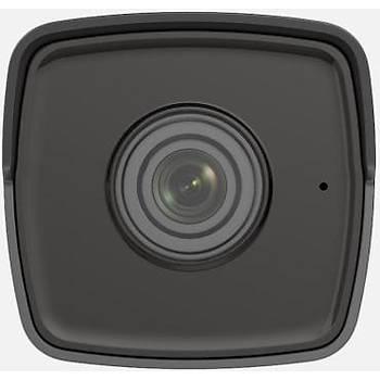HAIKON DS-2CD1043G0-I Dýþ Ortam 4 MP Bullet Kamera