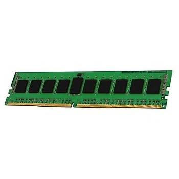 KINGSTON 16GB DDR4 2666MHZ CL19 ECC SR KSM26ED8/16