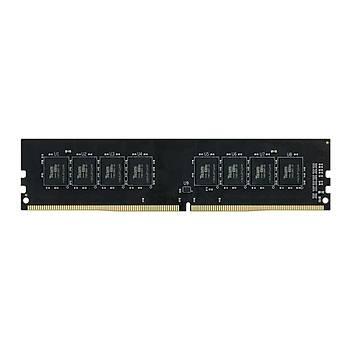 8 GB DDR4 2666 Mhz TEAM ELITE - TED48G2666C1901