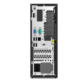 LENOVO V50S SFF 11EF0035TX i3-10100 4GB 128GB SSD FDOS