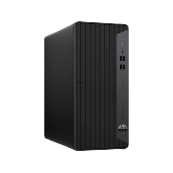 HP 400 G7 11M80EA i7-10700 8GB 512GB SSD W10P