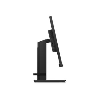 23.8 LENOVO 61F7MAT2TK FHD LED 4MS PIVOT HDMI DP 4xUSB VGA