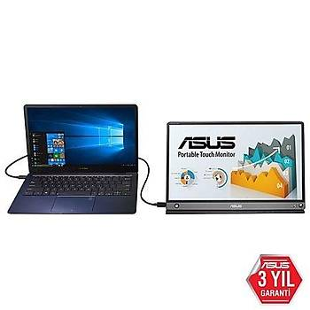 15.6 ASUS MB16AMT IPS 1920x1080 5ms MONITOR