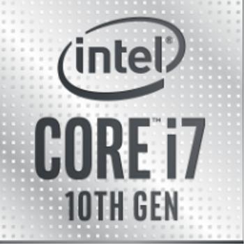INTEL CORE i7-10700K 3.80Ghz 16MB 1200p 10.Nesil TRAY