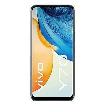 VIVO Y70 8/128GB AKILLI TELEFON MAVÝ DÝST