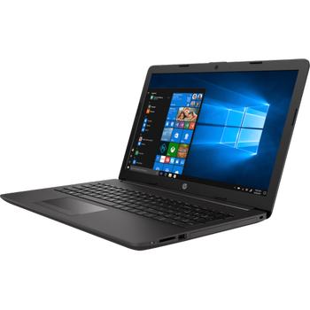 """HP 250 G7 213W9ES i5-1035G1 4GB 256GB SSD 15.6"""" FDOS"""