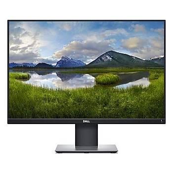 24 DELL P2421 HD IPS 8MS VGA HDMI DVI