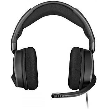 CORSAIR HEADSET CA-9011205-EU VOID 7.1 SR ELITE(B)