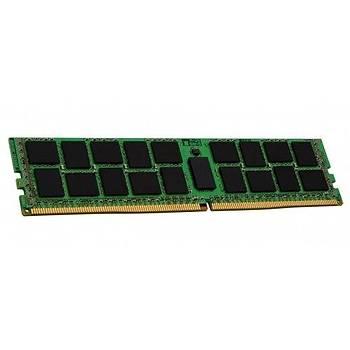KINGSTON 32GB DDR4 2666Mhz RDIMM KTD-PE426/32G