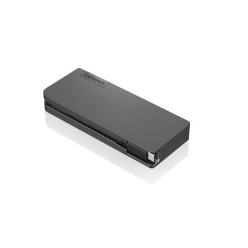LENOVO 4X90S92381 POWERED USB-C TRAVEL HUB