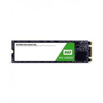 480GB WD GREEN M.2 Sata 545MB/s WDS480G2G0B SSD