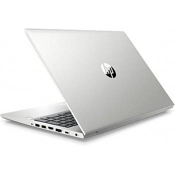 """HP 450 G7 8VU16EA i5-10210U 8GB 256GB SSD 15.6"""" W10PRO"""