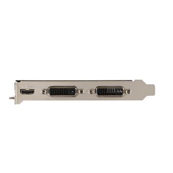 MSI GT 710 2GD3H H2D 2GB DDR3 64Bit DVI/HDMI