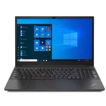 """LENOVO ThinkPad E15 20TD004BTX i5-1135G7 8GB 256GB SSD 15.6"""" W10PRO"""
