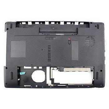Acer Aspire 5552g Alt Kasa D COVER Bottom Case