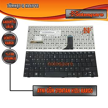 04GOA212KUS00-3 Laptop Klavye Türkçe