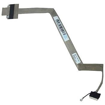 ASUS X50 X50gl Lcd Ekran Flex Data Kablo