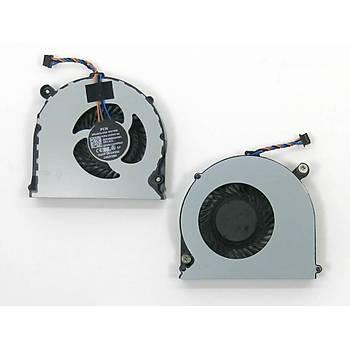 6033B0034401 KSB0505HB-DA1B Laptop CPU Fan