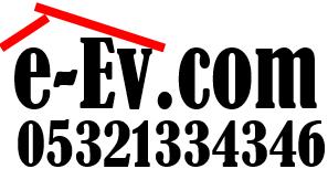Evinizi Güzelleþtirin - Ev Dekorasyonu için her þey | e-Ev.com