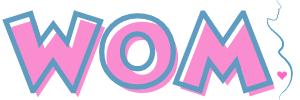 www.womprive.com