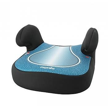 Comfymax Dream 15-36kg Yükseltici / Oto koltuðu - Skyline Blue