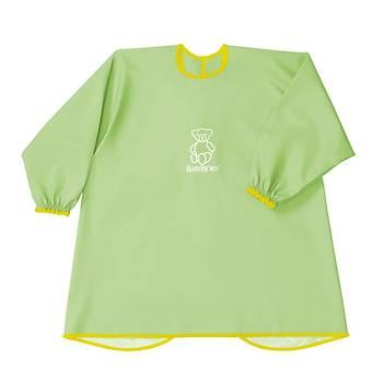 BabyBjörn Oyun & Mama Önlüðü / Green