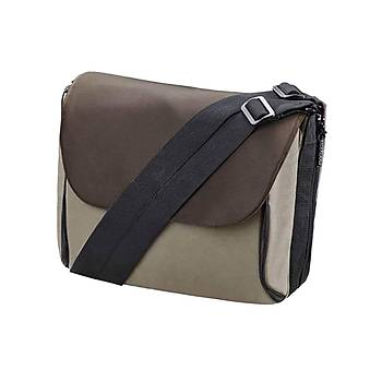 Maxi-Cosi Flexi Bag Çanta / Earth Brown