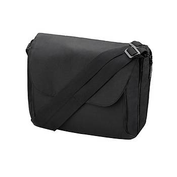 Maxi-Cosi Flexi Bag Çanta / Black Raven