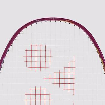 Badminton Raketi Yonex Duora-9