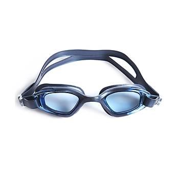 Yüzücü Gözlüðü Povit GS3