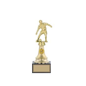 Figürlü Kupa B003