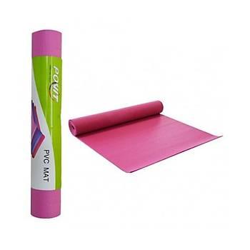 Pilates Minderi Povit 0.6 Cm
