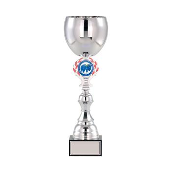 Kupa G056