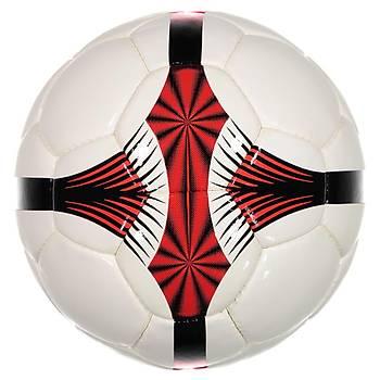 Futbol Topu Selex Professional 5 No
