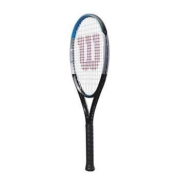 Tenis Raketi Wilson Ultra 25 V3.0
