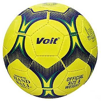 Hentbol Topu Voit HB3