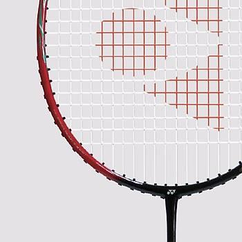 Badminton Raketi Yonex Astrox-38D
