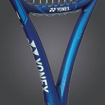 Tenis Raketi Yonex Ezone-Game