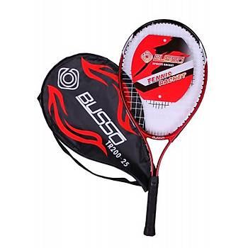 Tenis Raketi Busso TR-200 25
