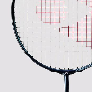 Badminton Raketi Yonex Nanoray-GlanZ