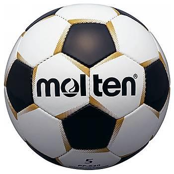 Futbol Topu Molten PF-540